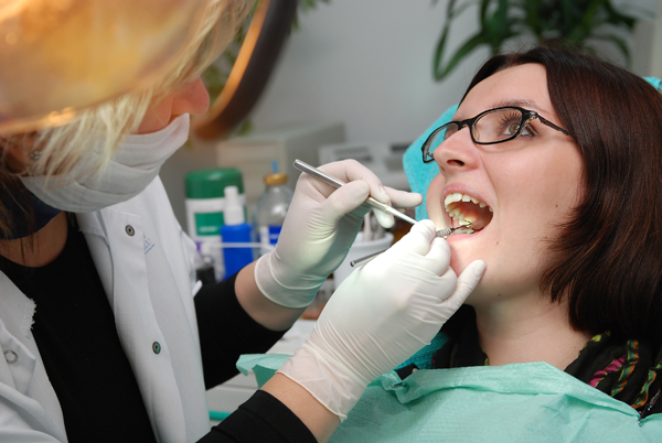dental-services